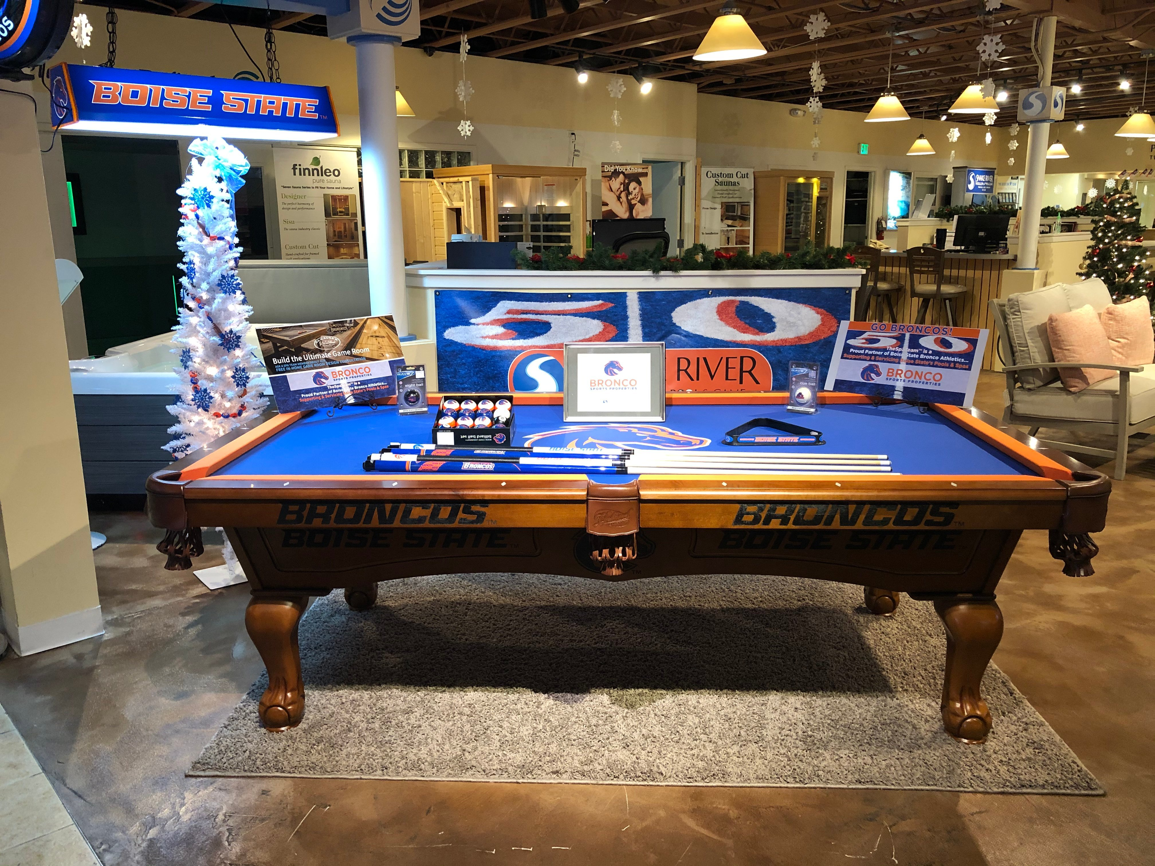 BSU-Pool-And-Game-Tables-And-Accessories